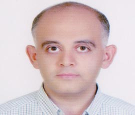 Dr.Mohammadreza Azarpira Pediatric Orthopedist & Fleeowship in Pediatric Orthopedics