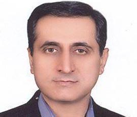 Dr.Abdolkarim Rahmanian Neurosurgeon