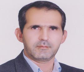 DR.Seyed vahid Hosseini Fellowship in Colorectal Surgery