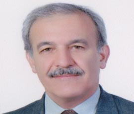 Dr.Seyed Abbas Banani Subspecialist in pediatric surgery Specialist in general surgery