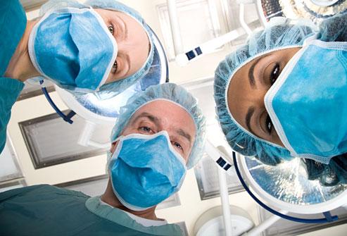 بيمارستان مادر و كودك غدير بيماري هاي شایع بزرگسالان
