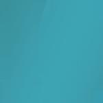 بيمارستان مادر و كودك غدير بيست و سوم خرداد ماه برگزاري همايش دهمين سال فعاليت بيمارستان فوق تخصصي مادر و كودك غدير شيراز