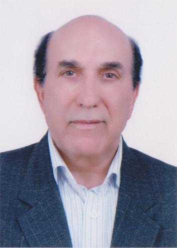 پزشكان بيمارستان مادر و كودك غدير دکتر اسماعیل صادقی