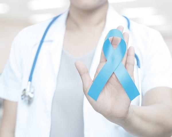 سرطان تخمدان عوامل خطر سرطان تخمدان