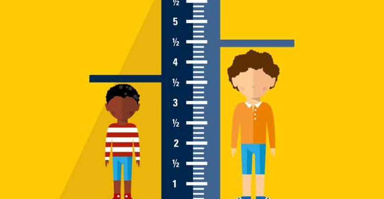 افزایش قد کودکان چه عواملی در رشد و افزايش قد كودكان تاثیر دارد؟