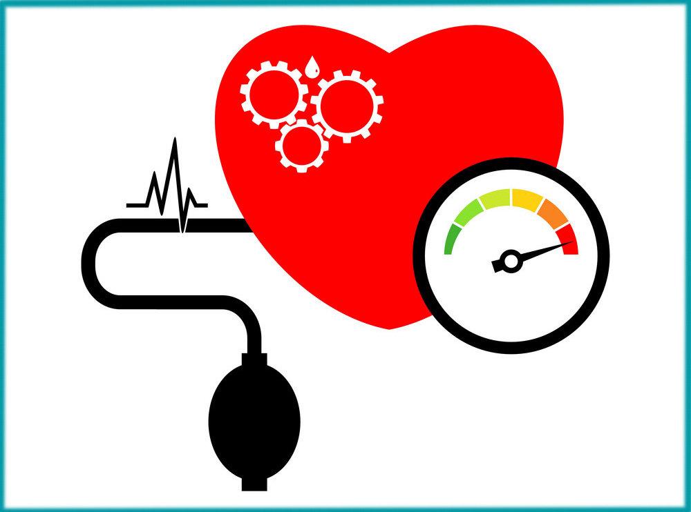 بيمارستان مادر و كودك غدير فشار خون
